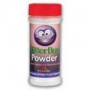 glitterbug-powder-3