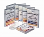 ph-fix-test-strips