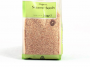 sesame-seeds-in-pack-(2)